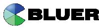 Blog Bluer medioambiente